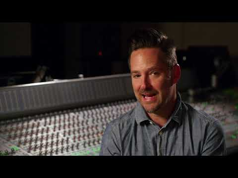 Hostiles - Itw Scott Cooper (Director) (official video)