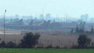 В погоне за мятежниками Эрдоган наплевал на ядерную безопасность и ИГИЛ