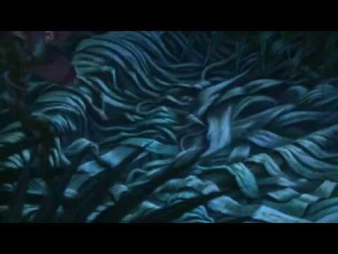 Песня из мультфильма - Тарзан (Рус.)