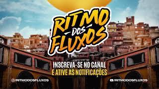 TEM O CORAÇÃO GIGANTE, MAS SENTA PRA TRAFICANTE - MC Vitinho Avassalador (DJ Silvério)