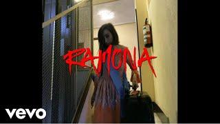 Zahara - RAMONA (Lyric Vídeo)