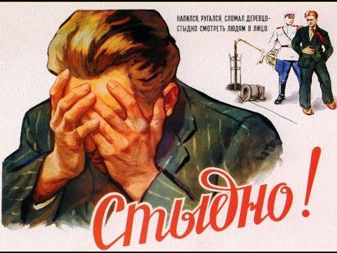 Лечение пивного алкоголизма в Москве. Лучшие наркологи с