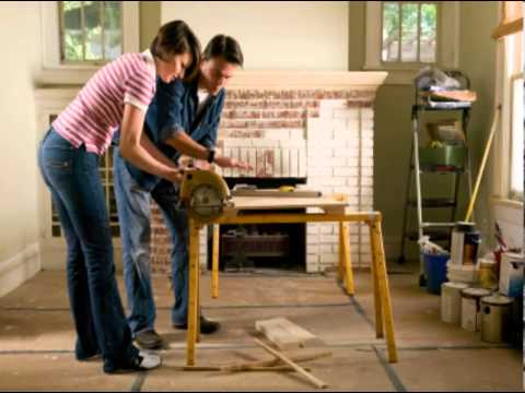 Best Home Renovation Diy Blogs