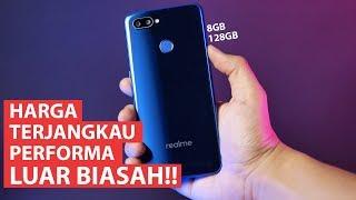Berapa Harga Realme 2 dan Realme 2 Pro di Indonesia?.