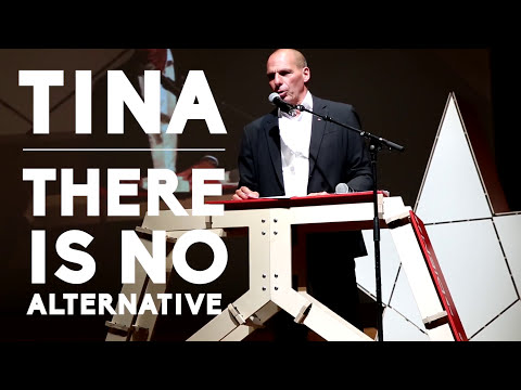 Highlights from our 'Real State of the Union' event in Brussels   DiEM25