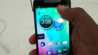 Probando Motorola RAZR M XT907 XT 907(Pruebas del Motorola XT 907 en Santo Domingo República Dominicana, estos equipos están desbloqueados de fábrica para cualquier compañía fuera de los ..., 2014-09-19T01:46:15.000Z)