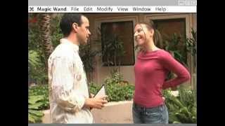 Edit  Love - Romantic Comedy Short Film