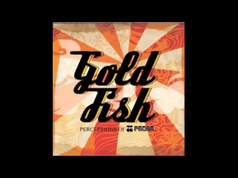 Goldfish - Fort Knox (ft. Sakhile Moleshe) (Audio)