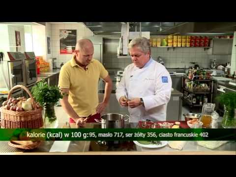 Youtube Kulinaria Pics Download