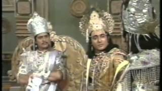 Video mahabharata episode 46 bahasa indonesia download MP3, 3GP, MP4, WEBM, AVI, FLV September 2019
