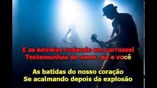 Zeze di Camargo e Luciano Sonho de Amor wmv     Karaoke