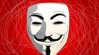 Como pesquisar e navegar anônimo no Android