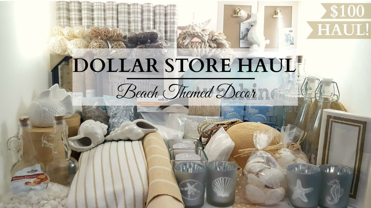Dollar Tree Crafts Room Decor