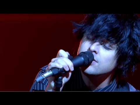 East Jesus Nowhere Live @ Canal+ 5/5 HQ