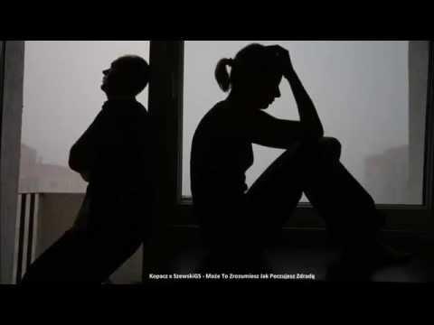 Kopacz x SzewskiGS - Może To Zrozumiesz Jak Poczujesz Zdradę