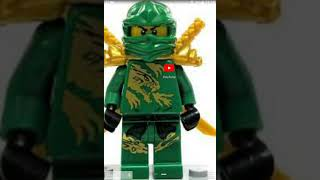 How to download lego ninjago tournament apk and obb on android