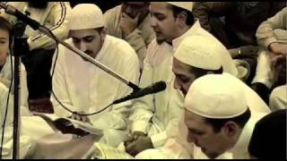 In Praise of The Messenger Of Allah (saw) -  Shaykh Habib kadhim & Many more