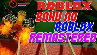400k Spin Cash All Codes Boku No Roblox Remastered One For