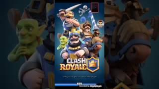 Clash royale omar