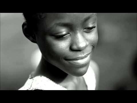 Steve Group Feat. Xoli M & Uhuru - Higher & Higher