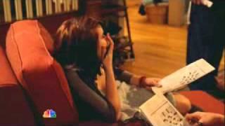 Parenthood Season 2 Promo