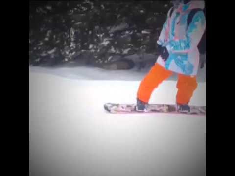snowboard-butter-in-uludag