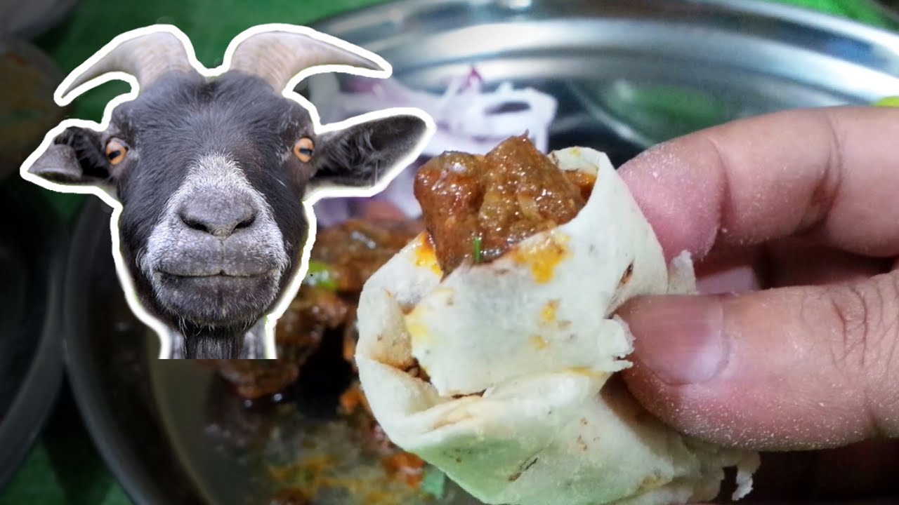 how to make curry goat west indian style