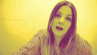 Guerrilla Video Diary - Gabrielle Littlewood