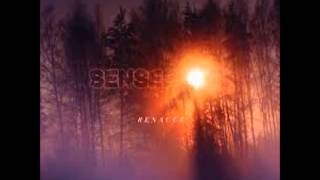 Renacer - Senses Fail (FULL ALBUM)