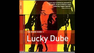 lucky-dube-the-way-it-is-audio