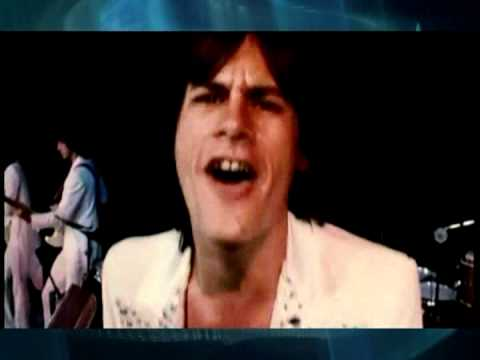 KEEP IT COMIN LOVE - KC THE SUNSHINE BAND BAND VDJ DR. MI STEREOSO