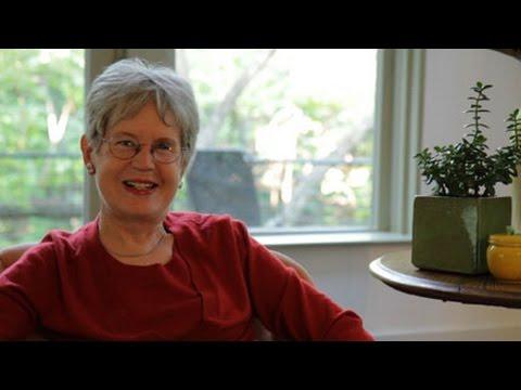 Stanford Travel/Study: Meet Margaret