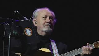 The Monkees Mike Nesmith Preform Rio live Sydney opera house.