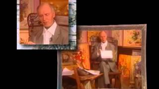 видео Бригада плотников