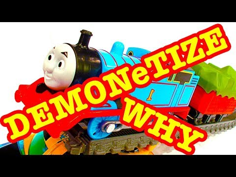Super Fast Thomas NOT Advertiser Friendly Failed Manual Review WHY?