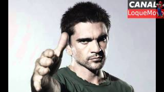 "Juanes ----- ""Mala Gente"""