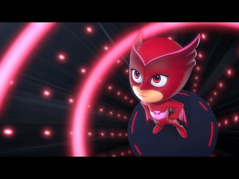 superheroes-flying-adventure-|-pj-masks-official