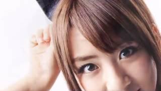 Video celebración del 24 cumpleaños de Minami Takahashi, parte fund...