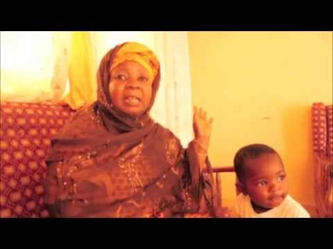 SIT Cameroon Program: Study on Polygamy