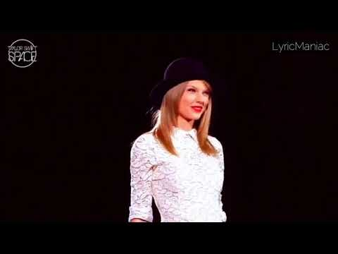 taylor-swift---the-red-tour-[full-dvd]-live-hd