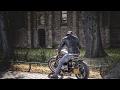 Watch Now!!! Honda Cmx 450 Rebel Review