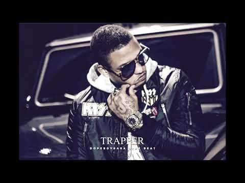 "[FREE] DopeBoy RaRa Type Beat 2018 | ""TRAPPER"" (@xvbeats)"