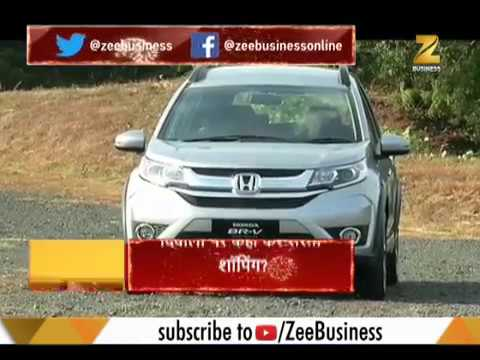 Diwali 2017: Car companies offer discounts of up to Rs 1 lakh