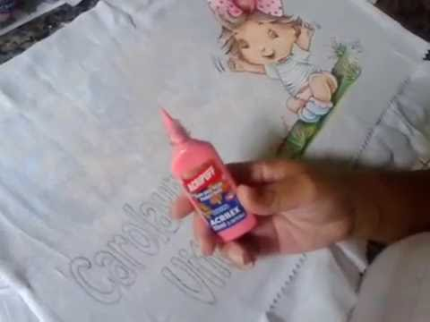 DIY | Letras 3D Cursiva Personalizada - Silhouette Studio from YouTube · Duration:  7 minutes 43 seconds