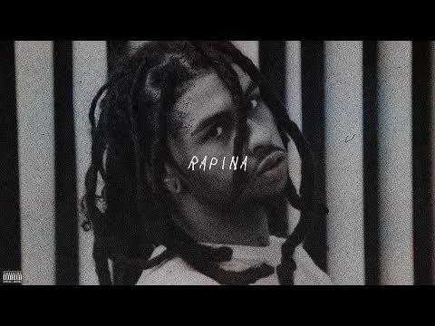 [FREE] Robb Bank$ type beat - Rapina (prod.penacho)