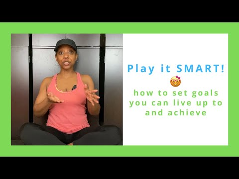 reach-your-body-goals---the-smart-way-(yes,-this-about-smart-goals)