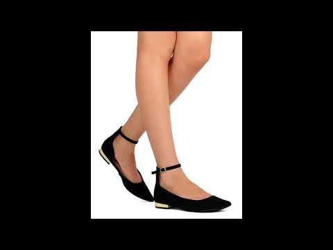 womens-ladies-high-heel-platform-ankle-strap-peep-toe-shoes-party