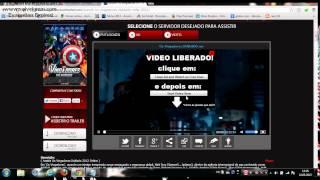 Site Bom pra Assistir Filmes Online Gratis