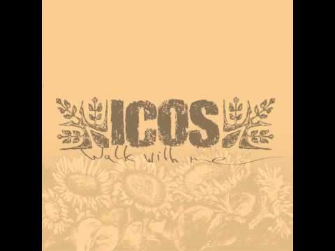 Icos - Walk With Me
