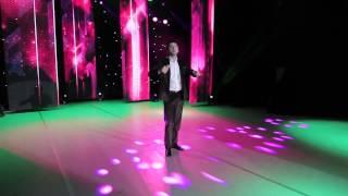 Download Эльдар Далгатов   Достала Mp3 and Videos